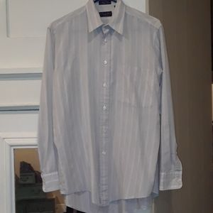 Vintage DIOR Homme flawless button up